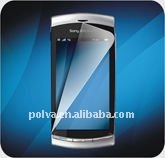 Guaranteed quality Anti-spy lcd tv screen guard for all cell phone