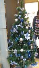 Preferred christmas decoration christmas tree