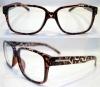 new brand optical sunglasses frame