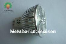 LED light 12v 6w