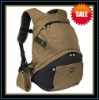 2011 New Style Vertical Medical Backpacks