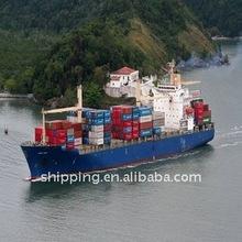 guangzhou ocean shipping to fremont---Linda