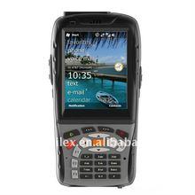 Rugged Mobile Phone(MX8800)