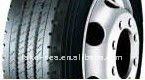 truck tyre 245/70R19.5