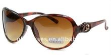 2012 top fashion sunglasses with decoration (CJE421)
