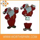 4gb cartoon character usb flash drive