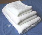 Quick Dry Bath Mat Towel
