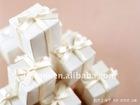 custom printed paper box gift box