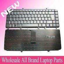 Best New Orignal all brand Laptop Parts supplier