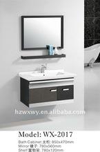 Top sanitary Ware Product, Bathroom Vanitys
