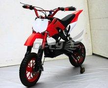 350W Kids Electric Dirt Bike ES3503