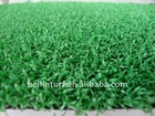 SPORTS ARTIFICIAL LAWN BE1232540 FOR TENNIS