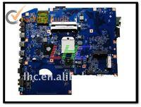 Laptop motherboard for ACER Aspire 4736G 4736 4736Z MBPJC01001 (MB.PJC01.001) INTEL Mainboard With 45days warranty