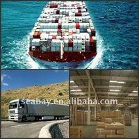 Sea freight to Mombasa,Kenya from Shenzhen/Guangzhou/Shanghai/Ningbo/Yiwu/Qiangdao/tianjin,China
