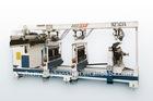 MZ7421A Multiple boring machine, Multi-Spindle Drilling Machine