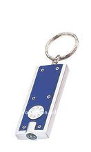 MIni promotion LED keychain light