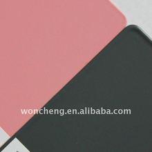 epoxy polyester coating paint