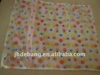 silk screen printing Laundry Bags