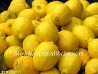Organic Lemon Juice Powder