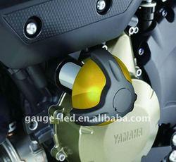 for YAMAHA Motorcycle R1 09+ Crash Pad