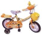 kids road racing bikes
