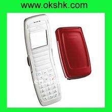 mobile phone 2650 original cdma GSM GPS cell low price oem