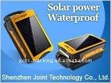 Rastreador pessoal JT600, produto quente de JOINTECH