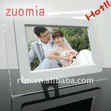 Most Popular kodak digital photo frame