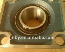 High quality miniature SKF Pillow Block bearing (YAR 210-2F)