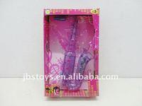 2012 plastic Maracas TZ11110006