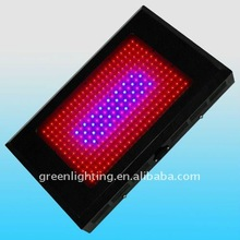 high power new heat disipation control system grow light led grow light kits 300w