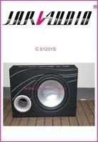 Car speaker box /boom box /car audio CX1201S series