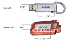 Low cost oem usb 2.0/usb flash disk/usb drive memory