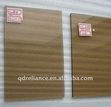 bonze reflective glass 5mm price off promotion