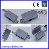Padlock USB/Thumb 2.0 Flash Drive
