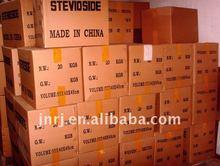 Steviol glycoside EU standard