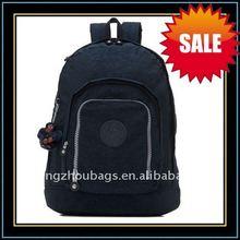 2011 Rucksack Backpacks Leather Fashion