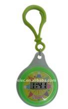 Fashion Digital Keychain watch