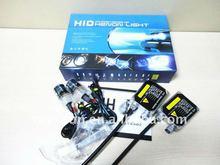 hid kit xenon h7 55w