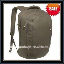 2011 New Style Brand Teenage School Bags And Backpacks