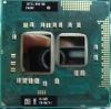Intel Pentium Dual-Core P6100 laptop cpu