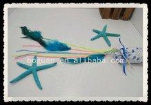 wholesale decorative craft hanger supplies