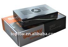Sunray 800S HD se