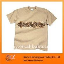 Men Formal Solid Color Short Sleeve Shirt