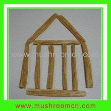 Yuba soybean products