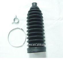 Steering Rack Boot Kit for Mercedes Benz. OEM:163 460 00 96/OCAP:0901955