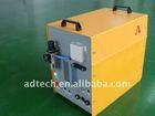 Inverter plasma cutter /Plasma power/ plasma sources