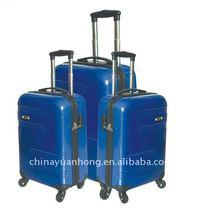 2012 Now suitcase luggage