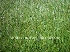 artificial grass for football/soccer field