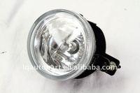 D-MAX PICKUP FOG LAMP 8-97374661-0